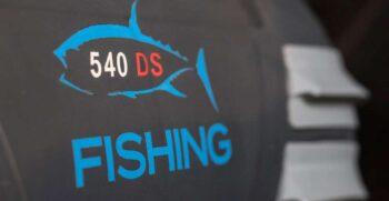 master-540-fishing-07