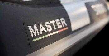 master-540-fishing-08