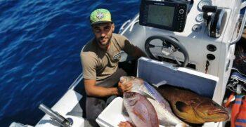 master 540 fishing 2