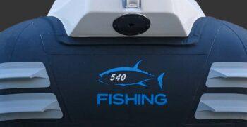 master 540 fishing 23