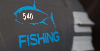 master-540-fishing-46