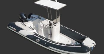 master 540 fishing 52