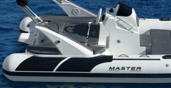 master-540-summer-12