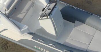 master-570-open-top-03