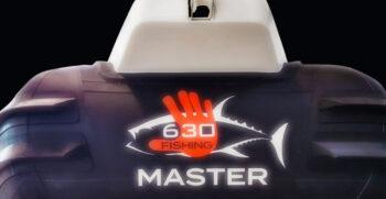 master-630-fishing-04