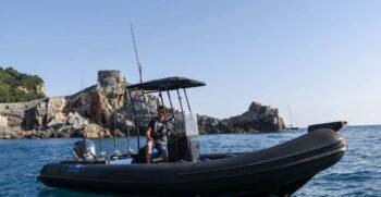 master 630 fishing 102