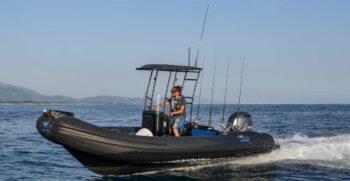 master 630 fishing 104