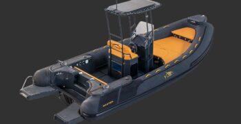 master 630 fishing 31