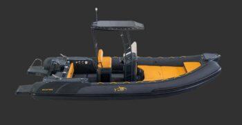 master 630 fishing 33