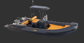 master 630 fishing 34