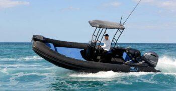 master 630 fishing 42