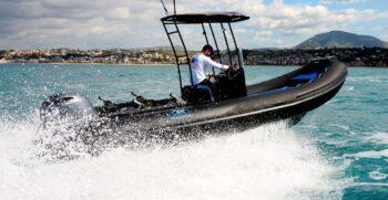 master 630 fishing 46