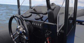master 630 fishing 49
