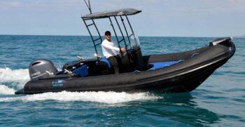 master 630 fishing 54