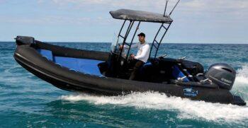 master 630 fishing 55