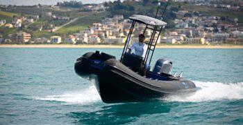 master 630 fishing 56
