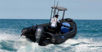 master 630 fishing 59