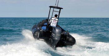 master 630 fishing 60