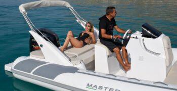 master 630 summer 116