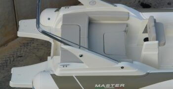 master-699-04