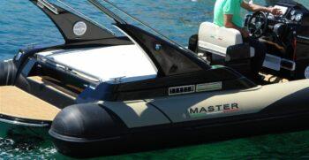 master-699-efb-04