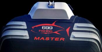 master-699-fishing-02