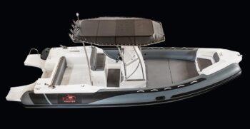 master 699 fishing 2
