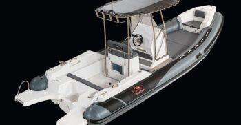 master 699 fishing 3