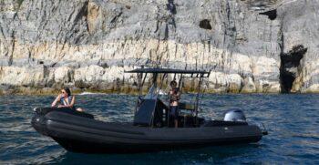 master 699 fishing 66