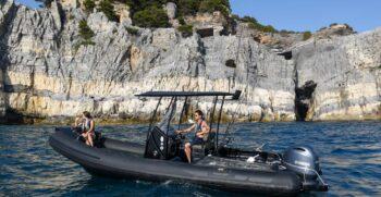 master 699 fishing 68