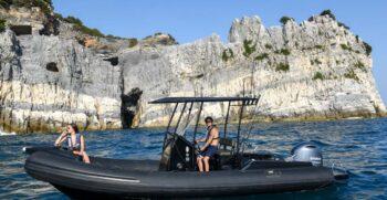 master 699 fishing 70