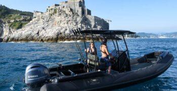 master 699 fishing 75