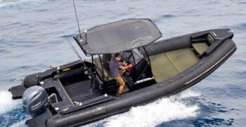 master 699 fishing 83