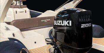 master-699-gp-01