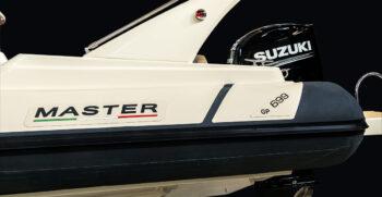 master-699-gp-02
