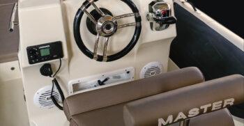 master-699-gp-08