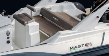 master-699-gp-11