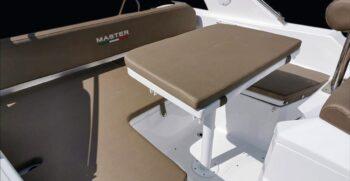 master-699-gp-18