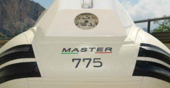 master-775-08
