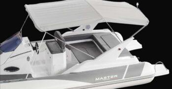 master 775 28