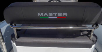 master-775-diving-04