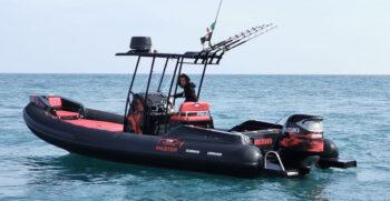 master-775-fishing-02