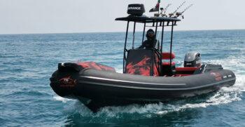 master-775-fishing-03
