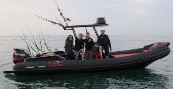 master-775-fishing-04