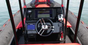 master-775-fishing-05