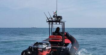 master-775-fishing-06