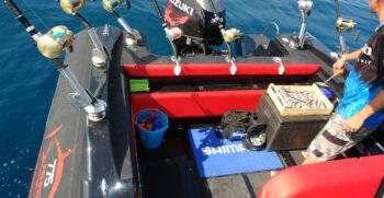 master-775-fishing-09
