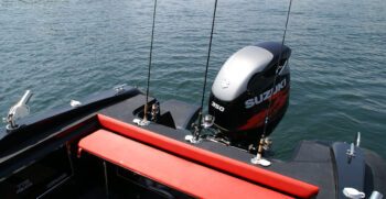 master-775-fishing-11