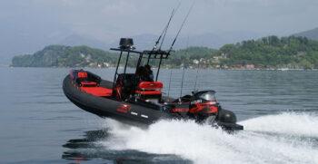 master-775-fishing-13