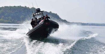 master-775-fishing-14